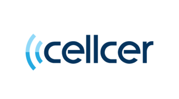 Logo for Cellcer.com