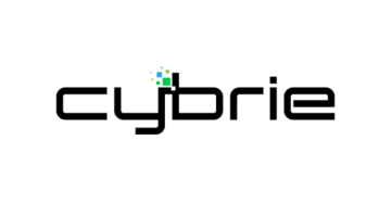 Logo for Cybrie.com