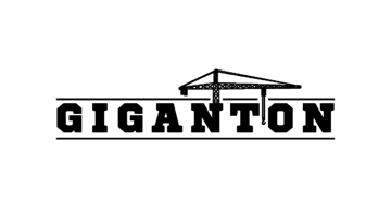 Logo for Giganton.com