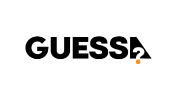 Logo for Guessa.com