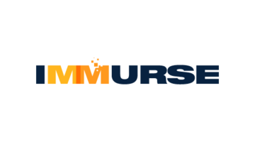 Logo for Immurse.com