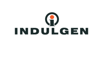 Logo for Indulgen.com