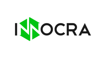 Logo for Innocra.com
