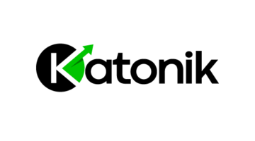 Logo for Katonik.com