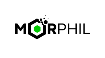 Logo for Morphil.com