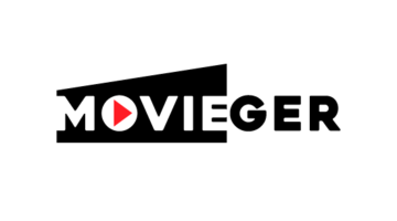 Logo for Movieger.com