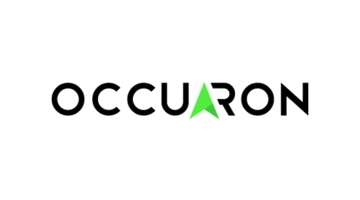Logo for Occuron.com