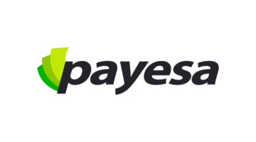 Logo for Payesa.com
