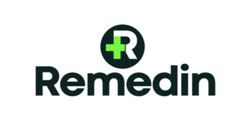 Logo for Remedin.com
