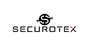 Logo for Securotex.com
