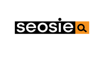 Logo for Seosie.com