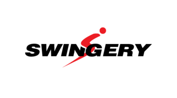 Logo for Swingery.com