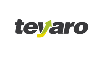 Logo for Teyaro.com