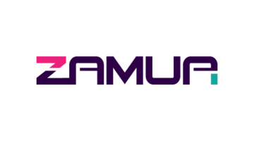 Logo for Zamua.com