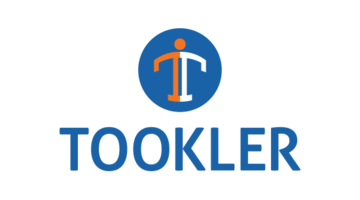 Logo for Tookler.com