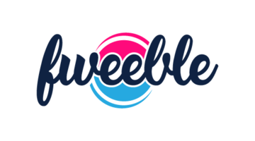 Logo for Fweeble.com