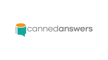 Logo for Cannedanswers.com