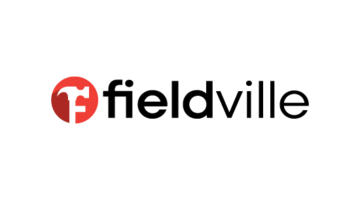 Logo for Fieldville.com