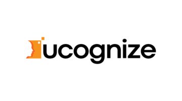Logo for Ucognize.com