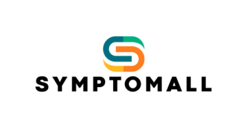 Logo for Symptomall.com