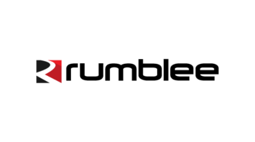 Logo for Rumblee.com