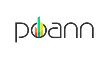 Logo for Poann.com
