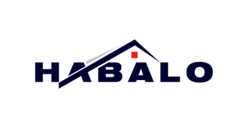 Logo for Habalo.com