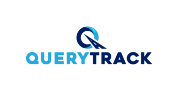 Logo for Querytrack.com