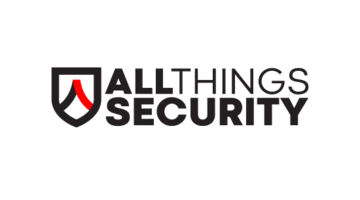 Logo for Allthingssecurity.com
