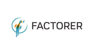 Logo for Factorer.com