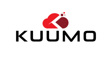 Logo for Kuumo.com