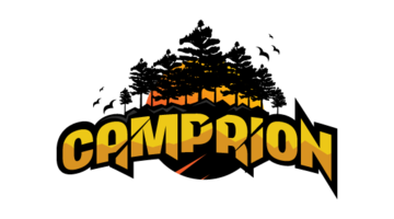 Logo for Camprion.com