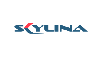 Logo for Skylina.com