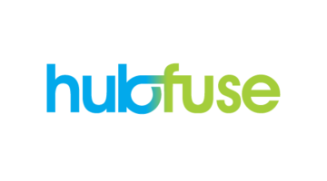 Logo for Hubfuse.com