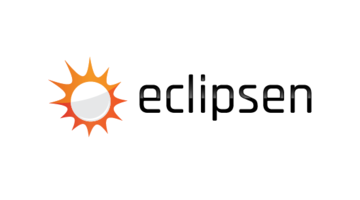 Logo for Eclipsen.com