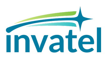 Logo for Invatel.com