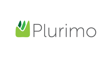 Logo for Plurimo.com