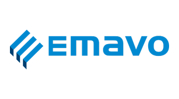 Logo for Emavo.com