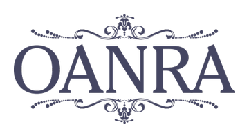 Logo for Oanra.com
