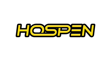 Logo for Hospen.com