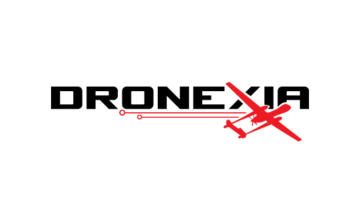 Logo for Dronexia.com