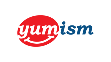 Logo for Yumism.com