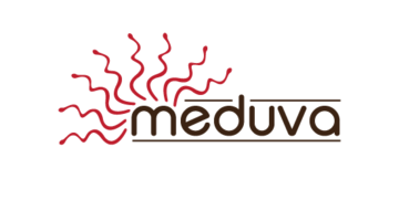 Logo for Meduva.com