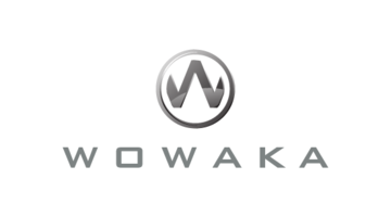 Logo for Wowaka.com