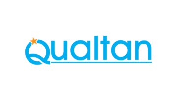 Logo for Qualtan.com