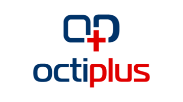 Logo for Octiplus.com
