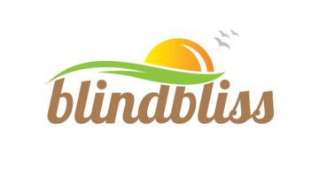 Logo for Blindbliss.com