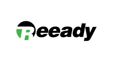 Logo for Reeady.com