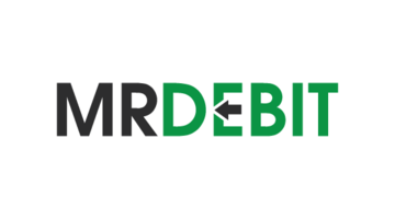 Logo for Mrdebit.com