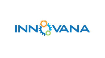 Logo for Innovana.com